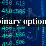 Binary Options - Divorce And Deception?