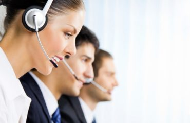 Free Customer Service Phones And How To Find Them?