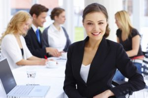 How To Find A Business Assistant?