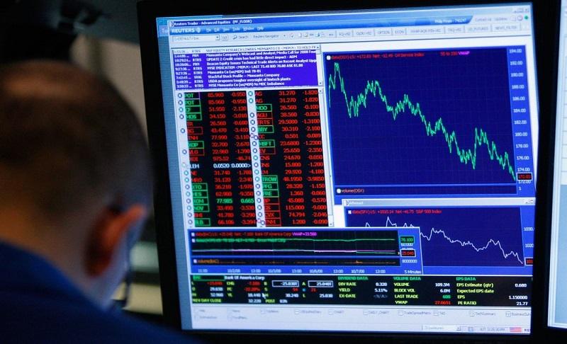 instrument of capital market