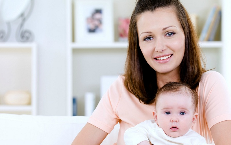 Can I Work On Maternity Leave?
