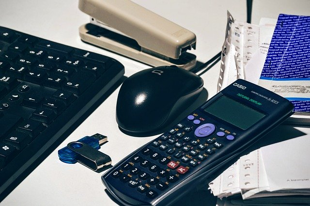 Importance of accounting records
